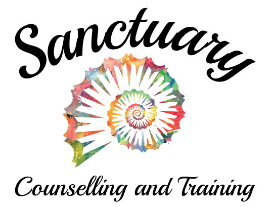 Sanctuary Counselling and Training